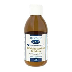 Biocare Bifidobacterium bifidum (INT B2), 60 g