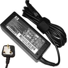 new-premium-replacement-ac-adapter-charger-for-genuine-original-hp-compaq-laptops-19v-474a-90w-74mm-