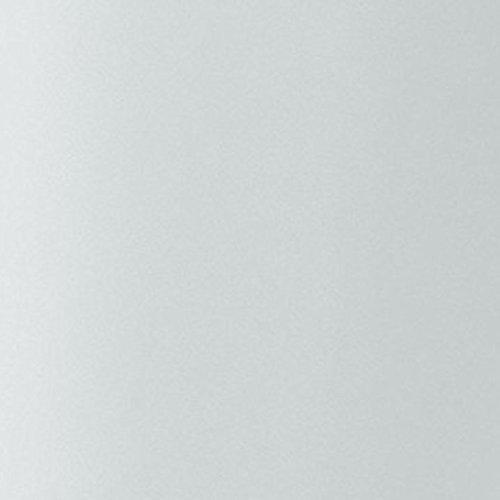 Rubbermaid Mehrzweck-Behälter - Inhalt 75 Liter - weiß - Konischer Behälter Kunststoffbehälter Kunststoffstapelbehälter Mehrweg-Behälter Mehrzweckbox Mehrzweckboxen Kunststoff-Sstapelbehälter - Bild 8