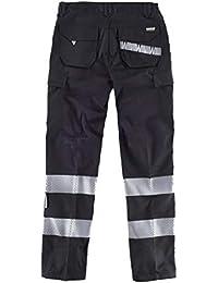 Amazon.es: Mecanico - Ropa de trabajo y de seguridad / Ropa y uniformes de trabajo: Ropa