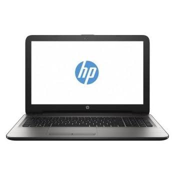 HP 15-ay145nl Notebook, Intel Core i5-7200U, 8 GB di DDR4, SATA da 1 TB, Grafica AMD Radeon R5 M430, Turbo Argento [Layout Italiano]