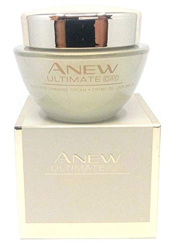 Avon Anew Ultimate Multi-Performance Crema Día 50ml