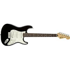 Chitarra elettrica Fender Stratocaster standard 7