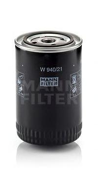 W94021 FILTRO W 940/21