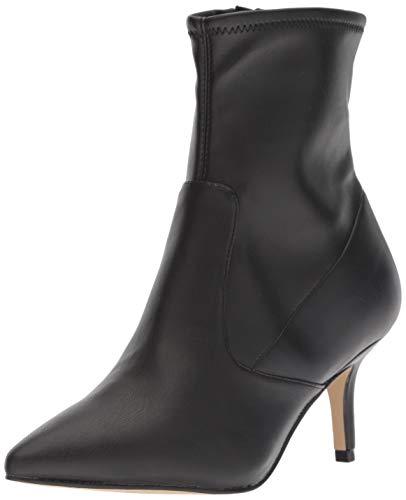 marc fisher women's adia5 fashion boot, - 310oogQt1xL - Marc Fisher Women's Adia5 Fashion Boot,