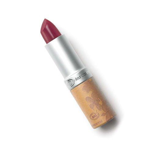 Couleur Caramel Rouge à lèvres n° 258 Cerise (mat) 3.5g