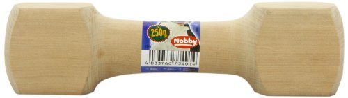 Nobby 73401 Apportierholz