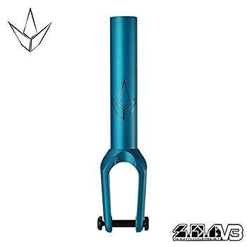 Blunt Fork SOB V3 SCS Teal