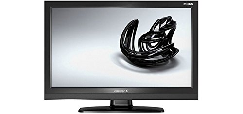VIDEOCON VJW24FH 2C 24 Inches Full HD LED TV