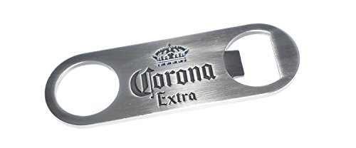 bottle opener corona extra mini barblade