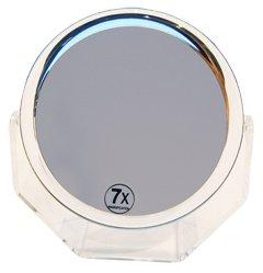 Miroir balançoire 16 cm