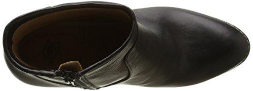PLDM by Palladium Onside Ibx, Bottes Classiques Femme Noir (315 Black)