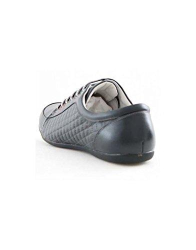 Goor - Chaussure fashion homme Goor FG 2236 Bleu Bleu