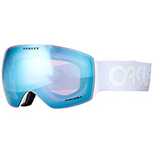 Oakley Flight Deck – Gafas de esquí Unisex para Adulto