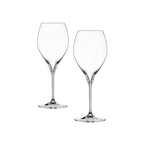 Verre à vin rouge en verre sans plomb gobelet Accueil Verre à vin en verre à vin rouge bourgogne Bordeaux JXLBB