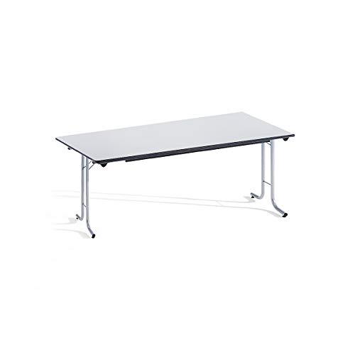 Ameublement Et Decoration Ktc Tec Tgf100s 900 Armature De Table