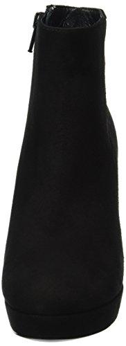 Kennel Und Schmenger Schuhmanufaktur Sheyla, Bottes Classiques femme Noir - Schwarz (schwarz 380)