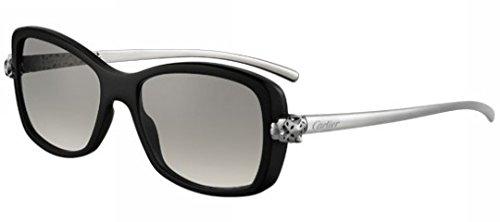occhiali-da-sole-trinity-de-cartier-nero