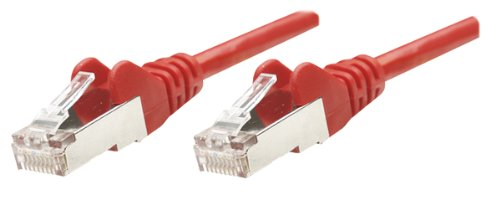 ic-intracom-intellinet-patch-cable-cat5e-ftp-red-05-m