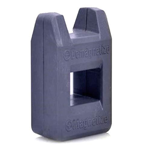 Universal Magnetisierer Entmagnetisierer | Kompaktes Magnetisiergerät | Entmagnetisiergerät | Magnet Werkzeug Zum Magnetisieren & Entmagnetisieren