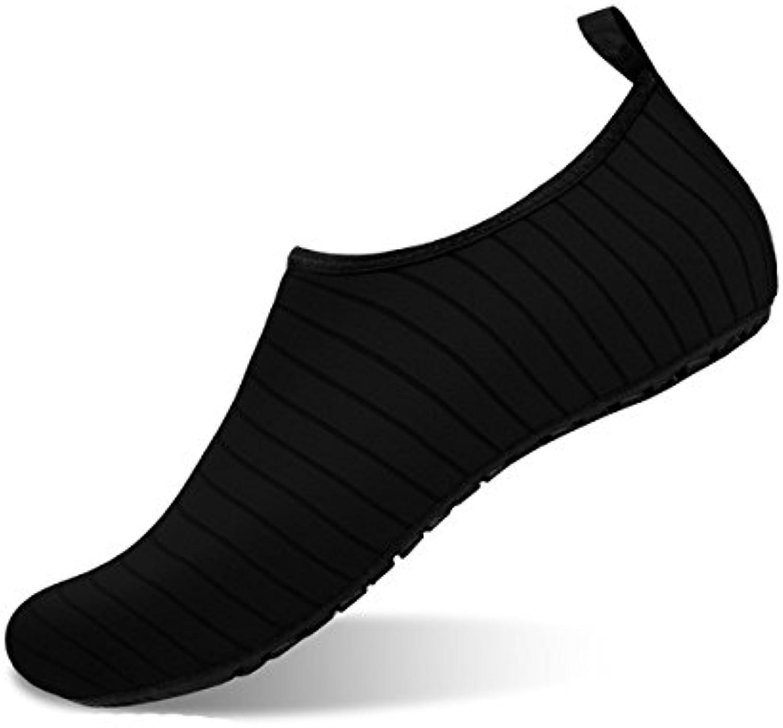 Buycitky Herren Aqua Schuhe  Style 33   Größe: 45 1/3 EU