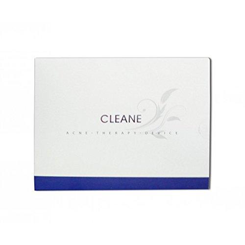 stick-cleane-thermo-lumineux-contre-lacne