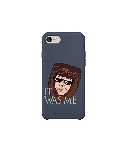 e34a0e4b44f Game Of Thrones Olenna Tyrel Character Case For Huawei P20 PRO Custodia  Protettiva Regalo Anniversario Compleanno