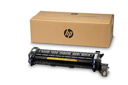 110v Fixiereinheit (HP 110V (3WT87A) Original LaserJet Fixiereinheit (für HP LaserJet Enterprised, HP LaserJet Managed))