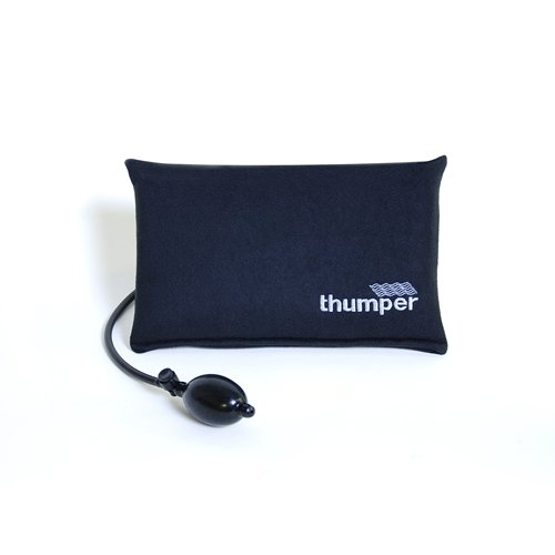 thumper-companion-active-back-support-with-adjustable-air