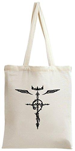 fullmetal-alchemist-logo-tote-bag