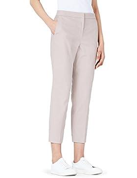 [Patrocinado]MERAKI Pantalones C