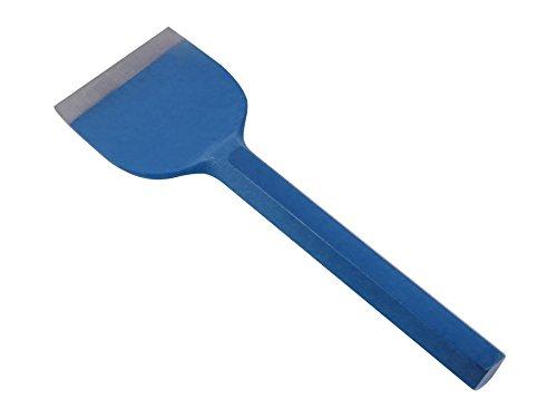 Mejix 180094 Ciseau brise carreau(x), Bleu