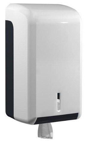 CleanLine 'Dèvidoir' Küchenrollenspender aus Kunststoff Mini