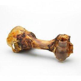 Artikelbild: Jumbo Knochen 1,5 -2 kg Naturprodukt