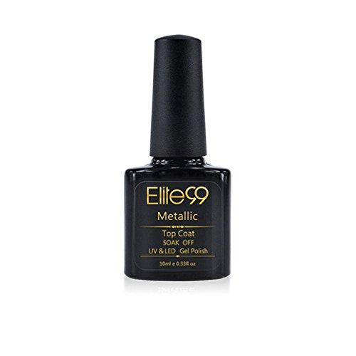 elite99-colourful-rainbow-nail-polish-holographic-nail-art-manicure-soak-off-colour-nail-lacquer-10m