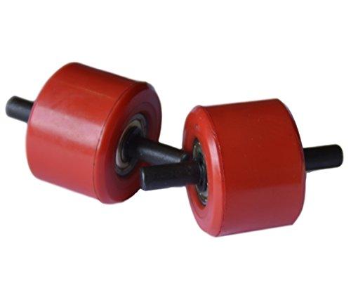 ruedas-de-recambio-para-zapatillas-automticas-color-rojo