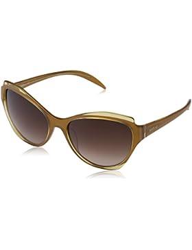Replay Damen RY541S Cateye Sonnenbrille, Gr. One Size