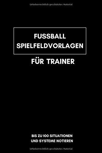 ᐅᐅ Fussball Spielfeld Vorlage Taktikboards Test