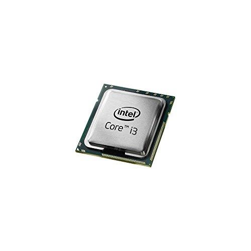 intel-core-i3-4370t-33ghz-4mb-l3-processor-processors-330-ghz-4th-gen-intelr-coretm-i3-33-ghz-lga-11