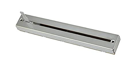 Pitch Fader Technics SFDZ122N11-4 commande de pitch pour platine Panasonic Technics SL-1200 MK5 MK6 DJ