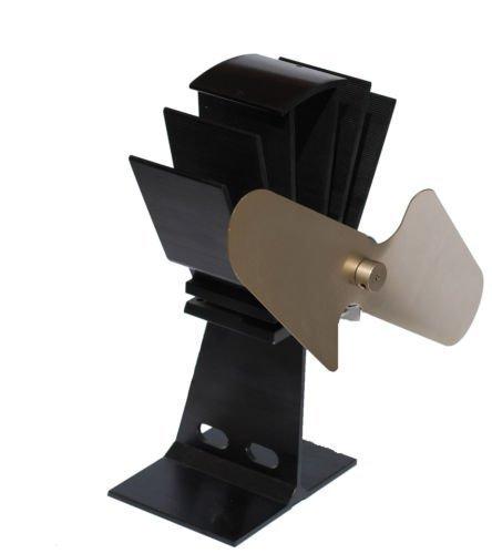 first4spares-ventilateur-de-pole-bois-combustion-du-charbon-cuisinires-gaz-ecologique