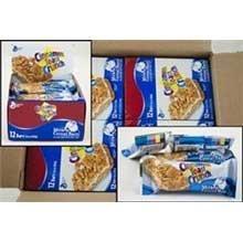 general-mills-n-cinnamon-toast-crunch-cereal-bar-96-per-case-by-general-mills
