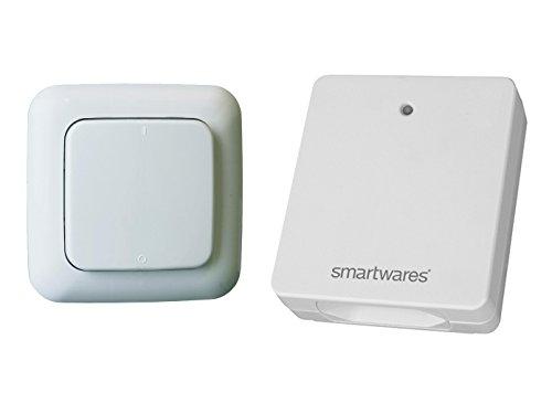 Smartwares Kontakt SH8-90401