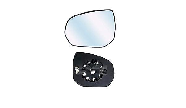 VAN WEZEL 0972838 Specchietto Esterno