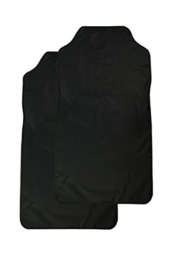 ZOLLNER-coprisedile-protezione-sedile-auto-protettore-sedile-macchina-proteggi-sedile-nero-misura-ca-69x120-cm-disponibile-in-set-di-2-o-singolarmente-serie-Seat-Care