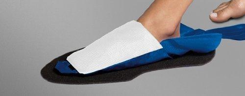 BAUERFEIND VenoTrain Glider Armatur Hilfe - Fuß-glider