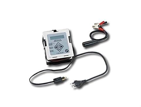 BMW 77.02.8.551.896Chargeur de batterie pour moto R1200GS