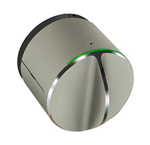 Danalock Smartlock V3 – Elektronisches Bluetooth Türschloss - 8