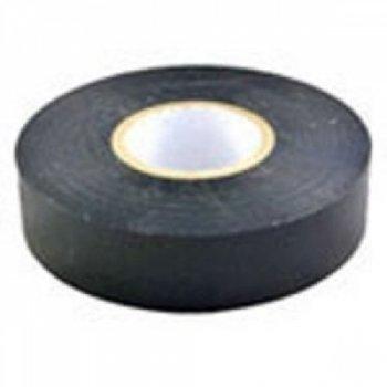 ultratape-pv0120black-19-mm-x-20-m-isolierband-schwarz