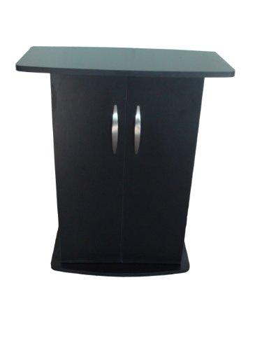 interpet-aquarium-cabinet-fish-pod-64-litre